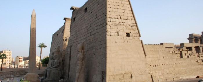 Templo de Luxor (1)