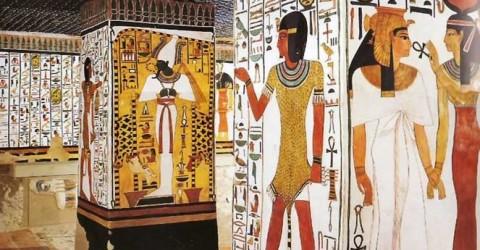 Nefertari4
