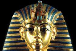Paseo virtual por las salas de Tut-anj-Amón del Museo de El Cairo