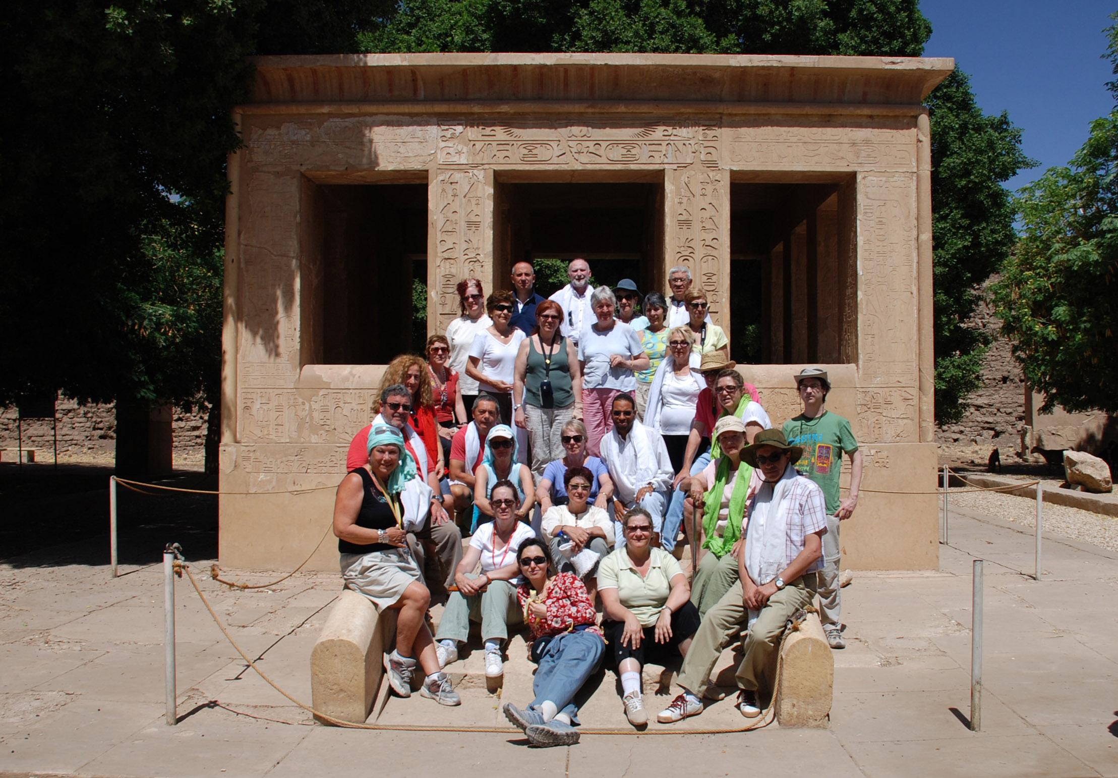 Karnak 2009 (1)