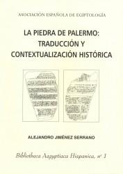 Palermo 001