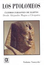 Ptolomeos 001