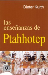 ptahhotep 001