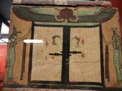 Arca canopica de Amenhotep_3er Per Inter_Tebas