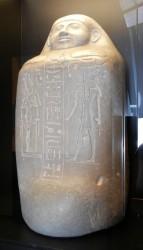 Estatua Ptahotep_proc desconocida_caliza_primer per inter