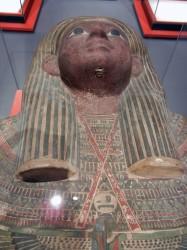 Sarcofago interior Anjhor