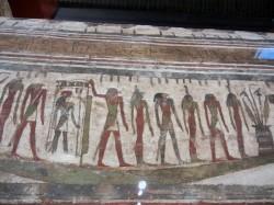Sarcofago exterior de Anjhor_Deir el Bahari_din 26