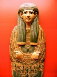 Sarcofago y tama Amenhotep_din 21_Tebas