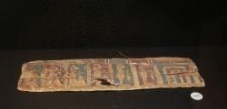 cartonaje femenino de Nehern sy Ra Tauy_Ptolemailcoco Dra Abu el Naga S III äC