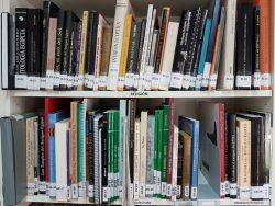 ACTUALIZACIÓN PUBLICACIONES BIBLIOTECA DE AEDE MAYO 2020