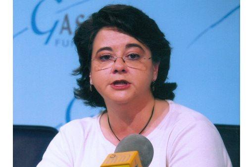Audio de la conferencia de Covadonga Sevilla: Dos momias y un amor inconveniente