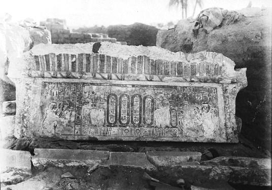 Amarna en fotos
