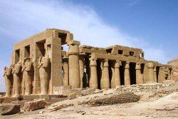 Acceso a: Lettres de l'ASR (Association pour la Sauvegarde du Ramesseum)