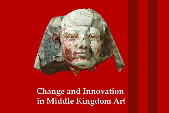 Pdf: Change and Innovation in Middle Kingdom Art
