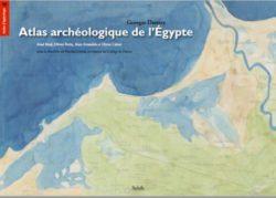 Pdf: Atlas archéologique de l'Égypte, de Georges Daressy