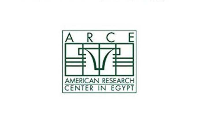 Videos conferencias online del ARCE (en inglés)