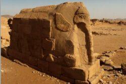 Pdf: Histoire et civilisations du Soudan. De la préhistoire à nos jours