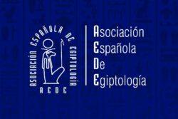 Recordatorio convocatoria Beca de Estudios AEDE 2020